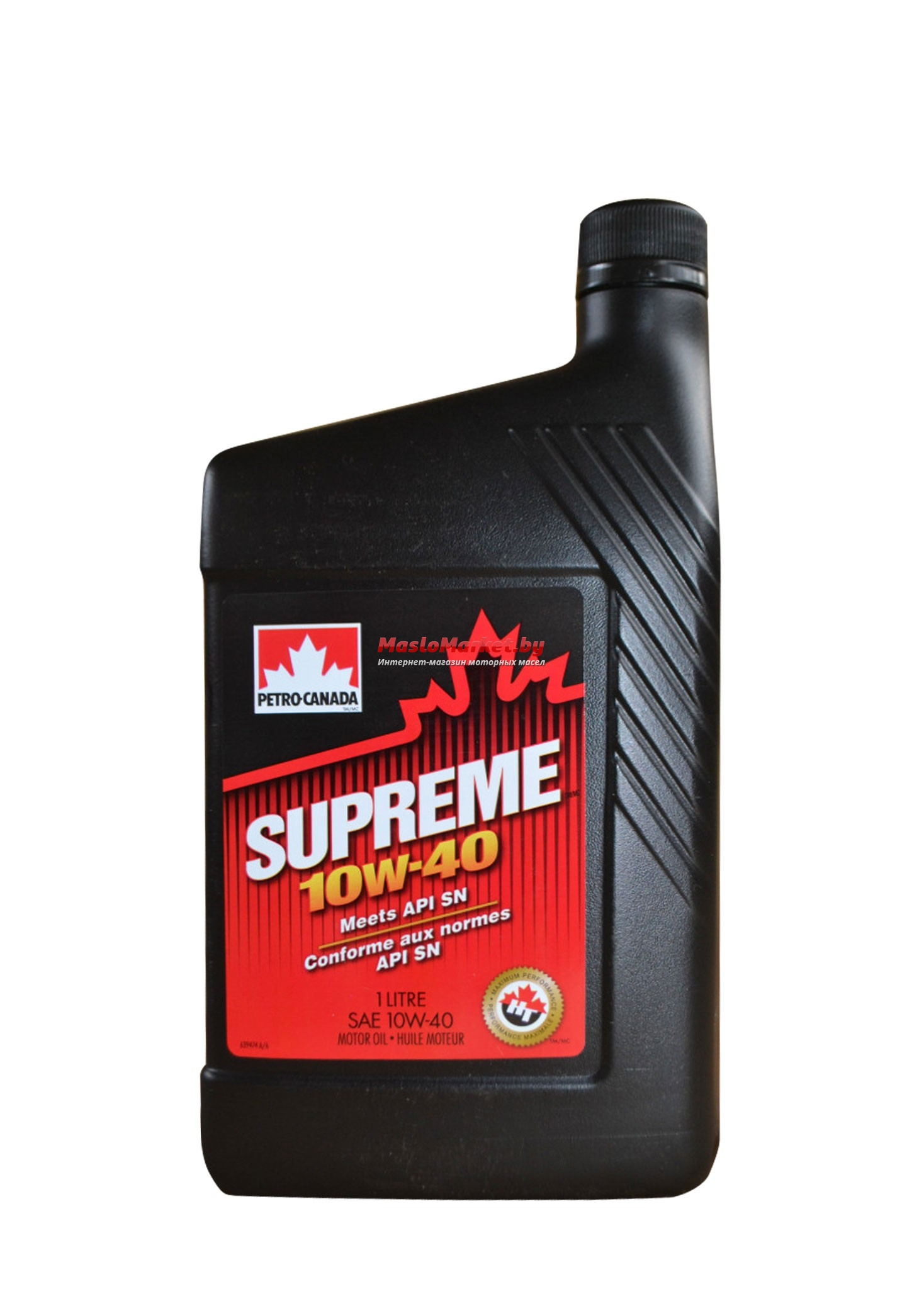 Масло петро канада отзывы